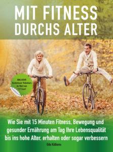 Mit Fitness durchs Alter